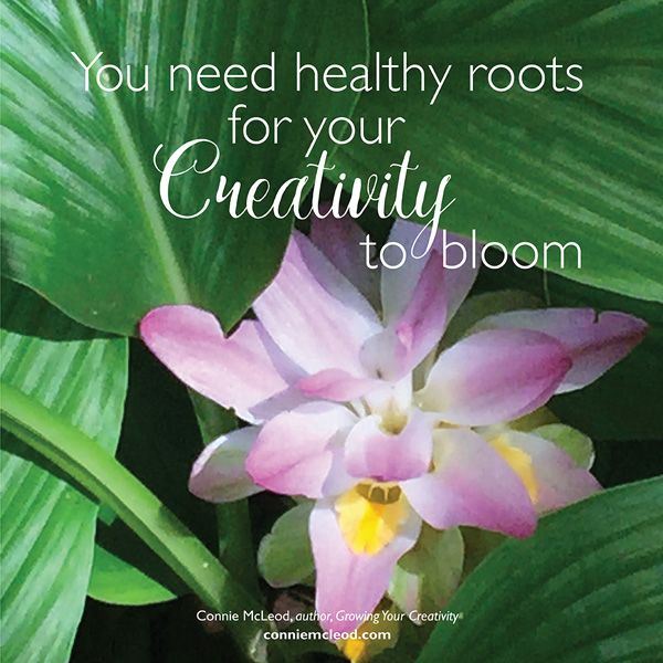 healthy-roots